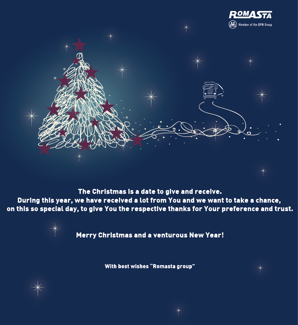 Merry Christmas Image.Merry Christmas And Happy New Year Sunkiojo Transporto