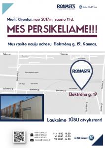 Romasta_persikėlimas_2017 01 11