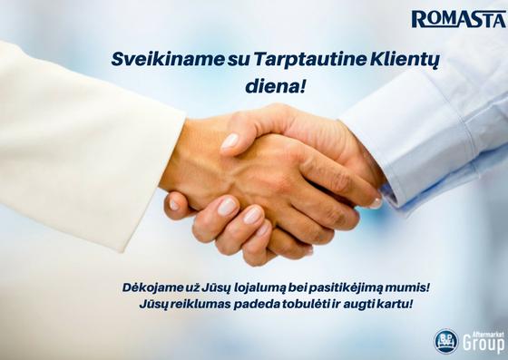 Sveikiname-s-u-tarptautine-Klientu-diena