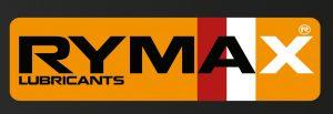 rymax